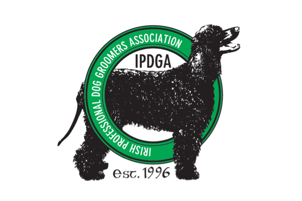 Irish Professional Dog Groomers Association